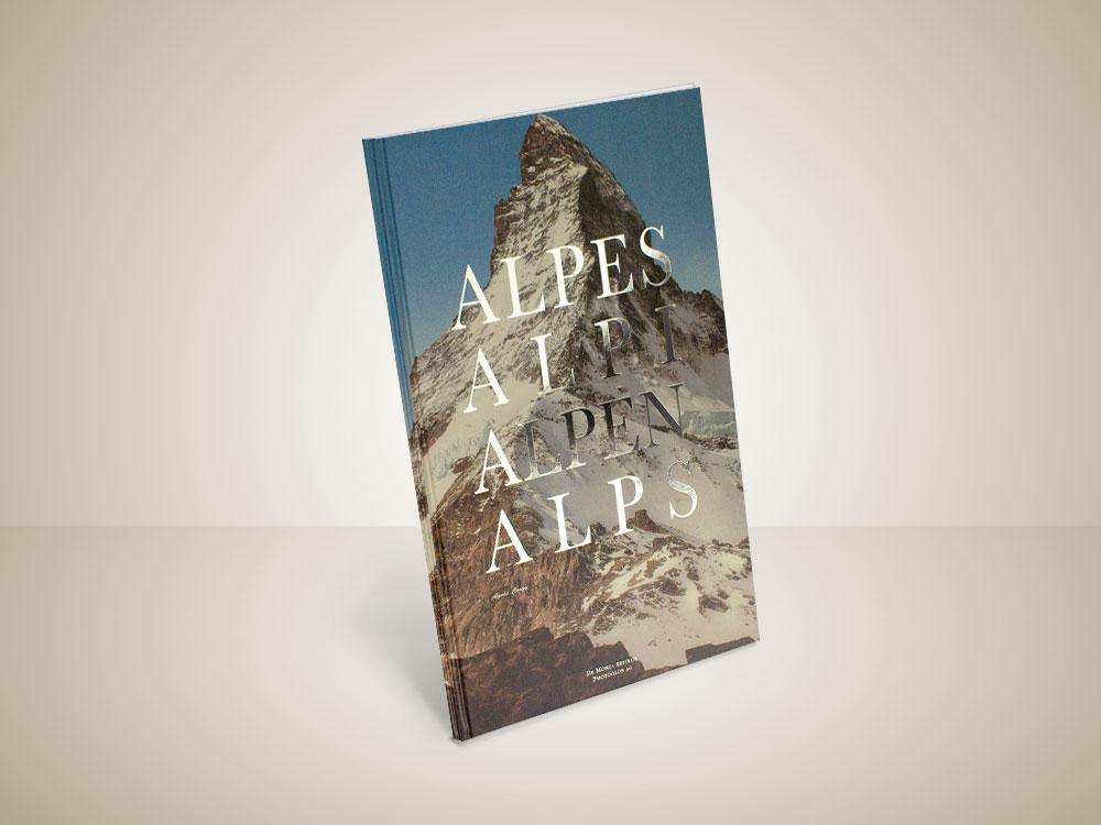 Buch_Photochrom_Alpen_Alpes_Alpi