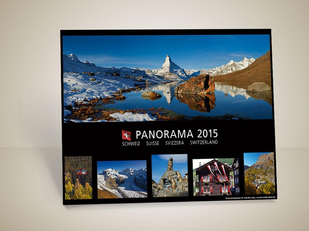 Kalender_978-3-905706-39-0_TB_panorama_2015
