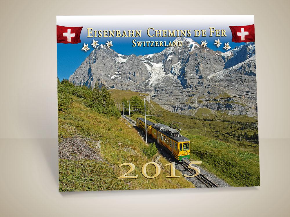 Kalender_978-3-907670-09-5_TB_Eisenbahn_2015