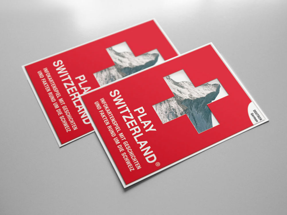 Tourismusartikel_Spielkarten_play_switzerland_D
