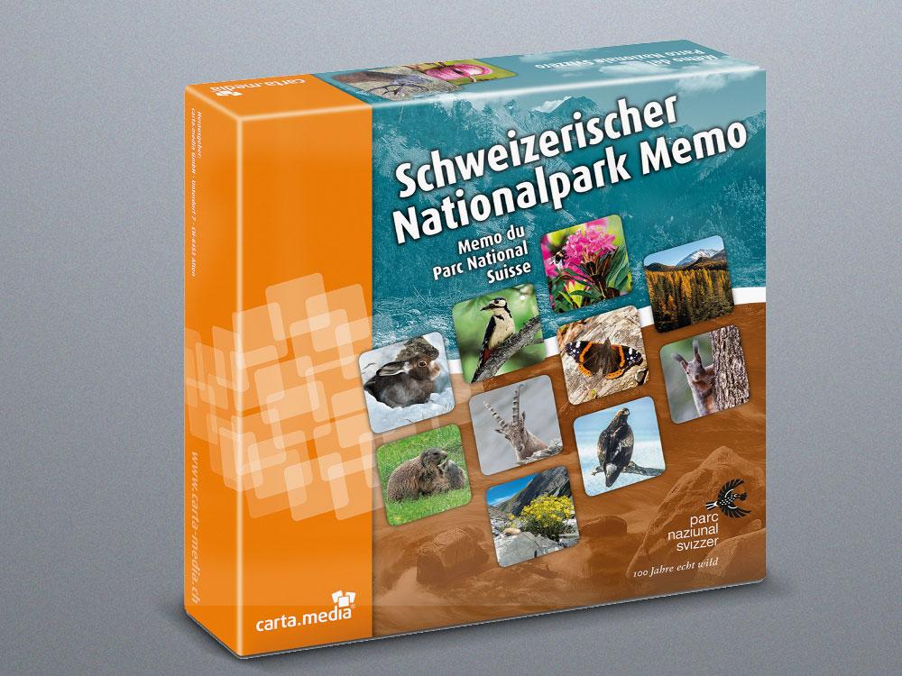 Tourismusartikel_cartamedia_Nationalpark_Memo_2032020