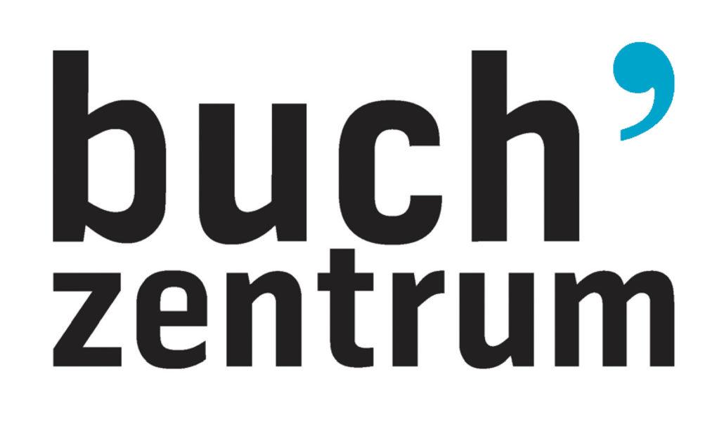 Buchzentrum AG (BZ)